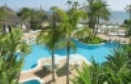 Don Carlos Beach & Golf Resort Hotel 5*